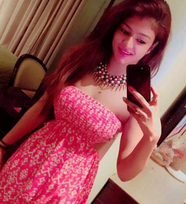 Escorts In Dhanbad